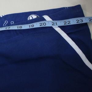 NFL Team Apparel Pants - Colts XL Team Apparel Scrub Pants NFL Team
